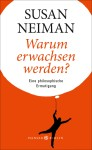 Neimann_24776_MR1.indd